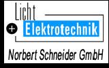 Norbert Schneider - Beleuchtung GmbH