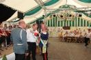 Schützenfest 2013_5